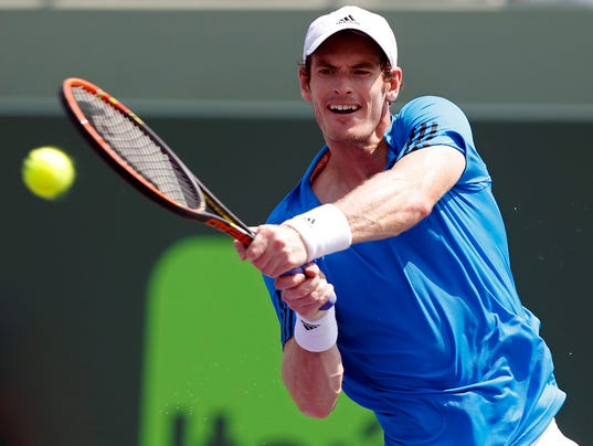 2014-3-25-andy-murray-sony-open