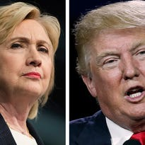 Trust me, you'd hate a Lincoln-Douglas debate: Column