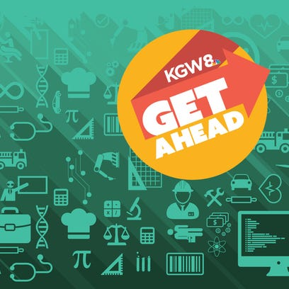 KGW's Get Ahead series will take an in-depth look at