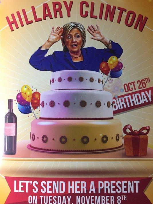 636130010116731579-birthdaycard.jpg