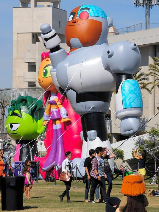 Comic-Con_kraj.jpg