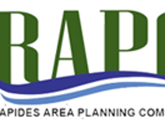 635856260531872081 Rapidesareaplanningcommission Logo Png For More Information About The Rapides Area Planning Commission S