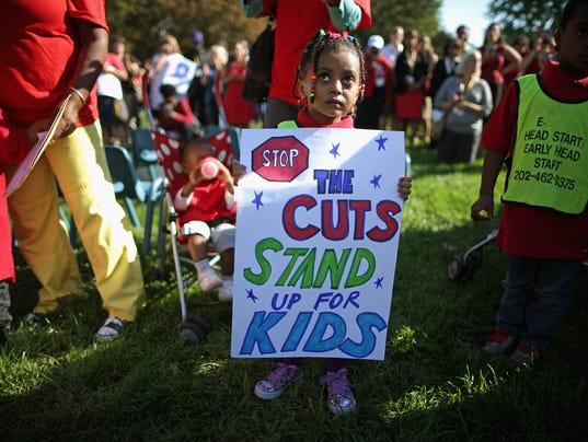 Kids shutdown 2