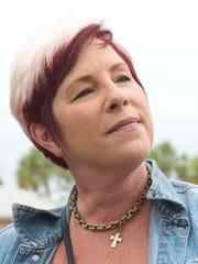 Denise Rudisal