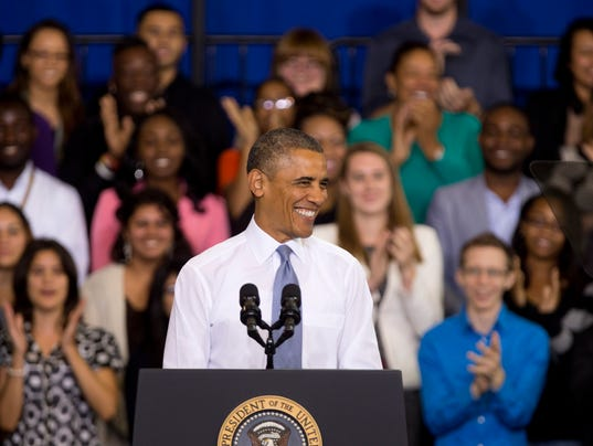 AP_Obama.1