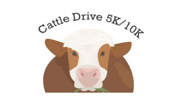 n celebration of an entire month dedicated to our hard-working beef farmers and loyal beef eaters, the Wisconsin Beef Council will be hosting a 5K/10K fun run/walk.