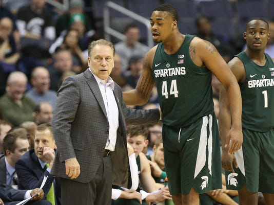 Ward and Izzo