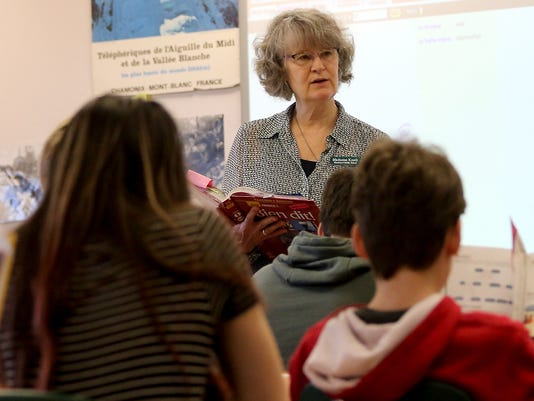 Teacher-Spotlight-Susan-Knell-01.JPG