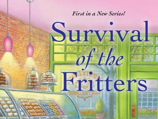636591617619193184-Survival-of-the-Fritters.jpg