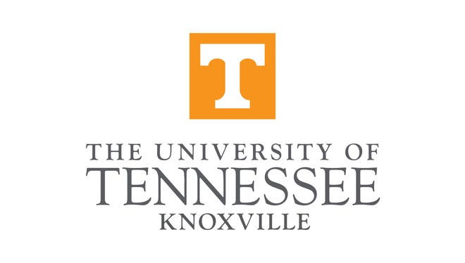 A sweeping sexual assault lawsuit against the University of Tennessee will proceed, after a federal judge denied a motion by attorneys for the university to dismiss the case.