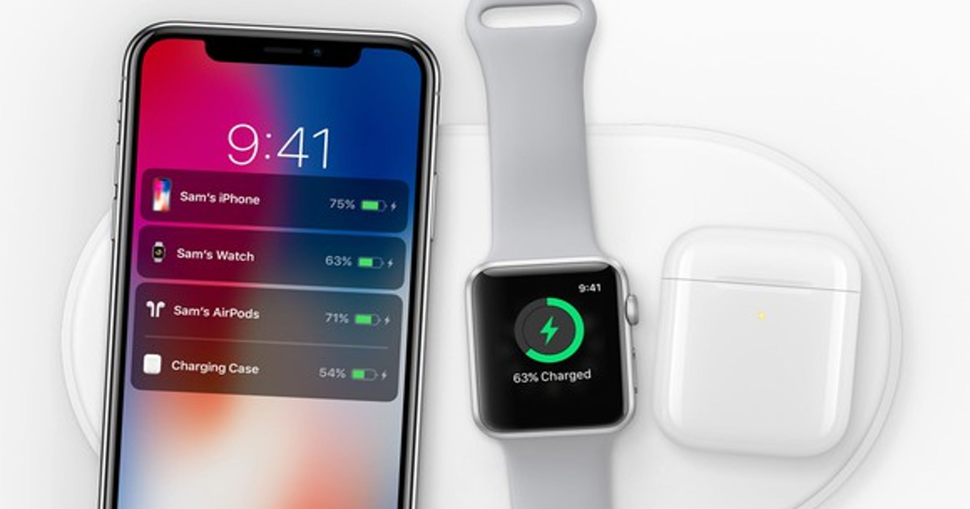 new airpods macs iphones and updated ipod touch may. Black Bedroom Furniture Sets. Home Design Ideas