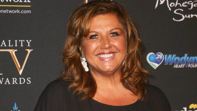 The fraud investigation started when a bankruptcy judge caught Abby Lee Miller on TV and suspected she was probably making much more than the $9,000 a month she claimed.