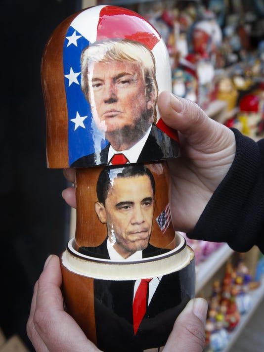 IMG_Russia_Trump_Inaugur_6_1_IBH4QDIG.jpg_20170121.jpg