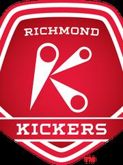 Richmond