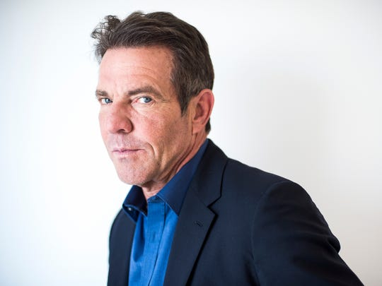 SEPT. 28