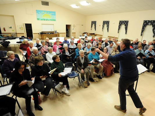 southern.del.chorale
