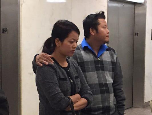 636132517586885881-Khin-Par-Thaing-court.jpg