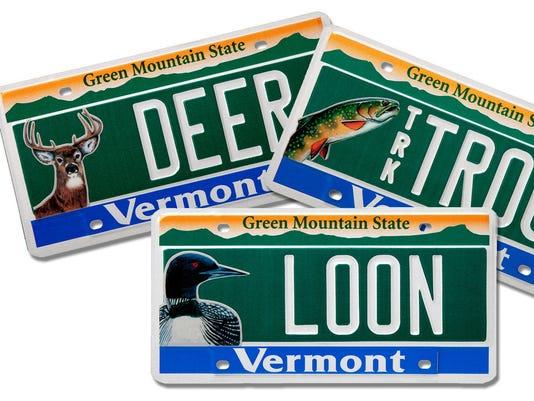 635512202596597669-VT-Conservation-Plates111014