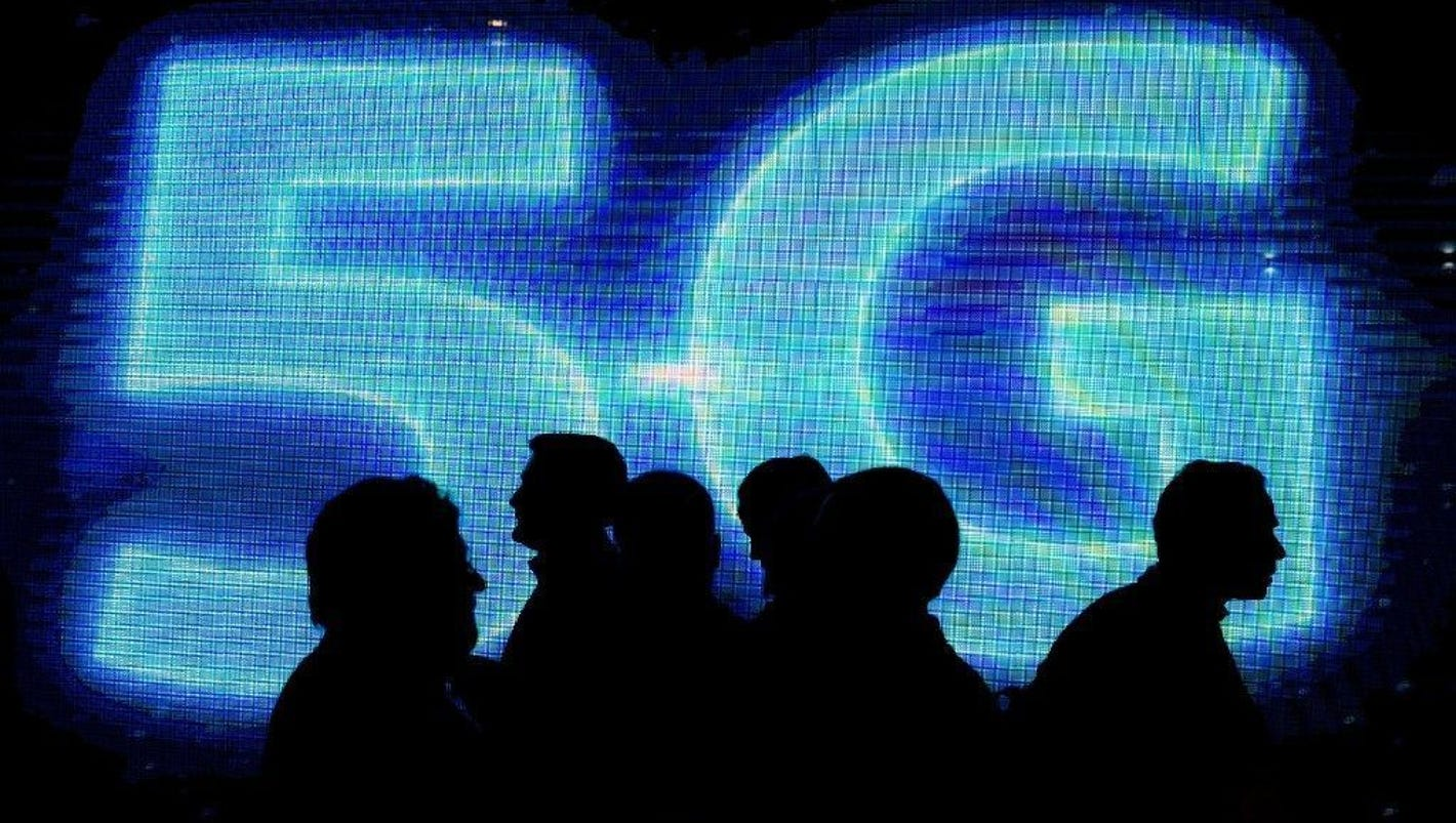 What to expect at Mobile World Congress: Samsung's latest Galaxy and 5G