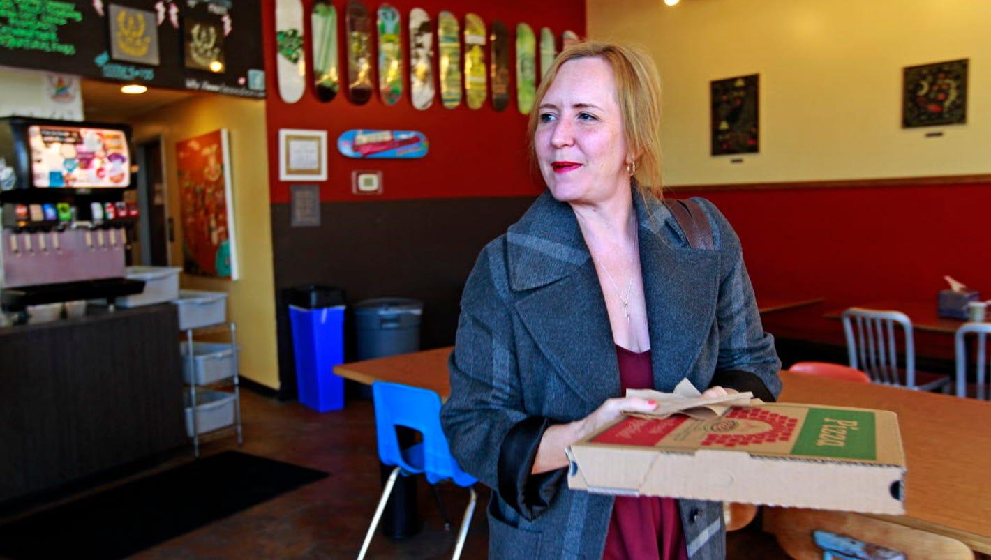 Sense of stewardship motivates Milwaukee restaurants to adopt green practices