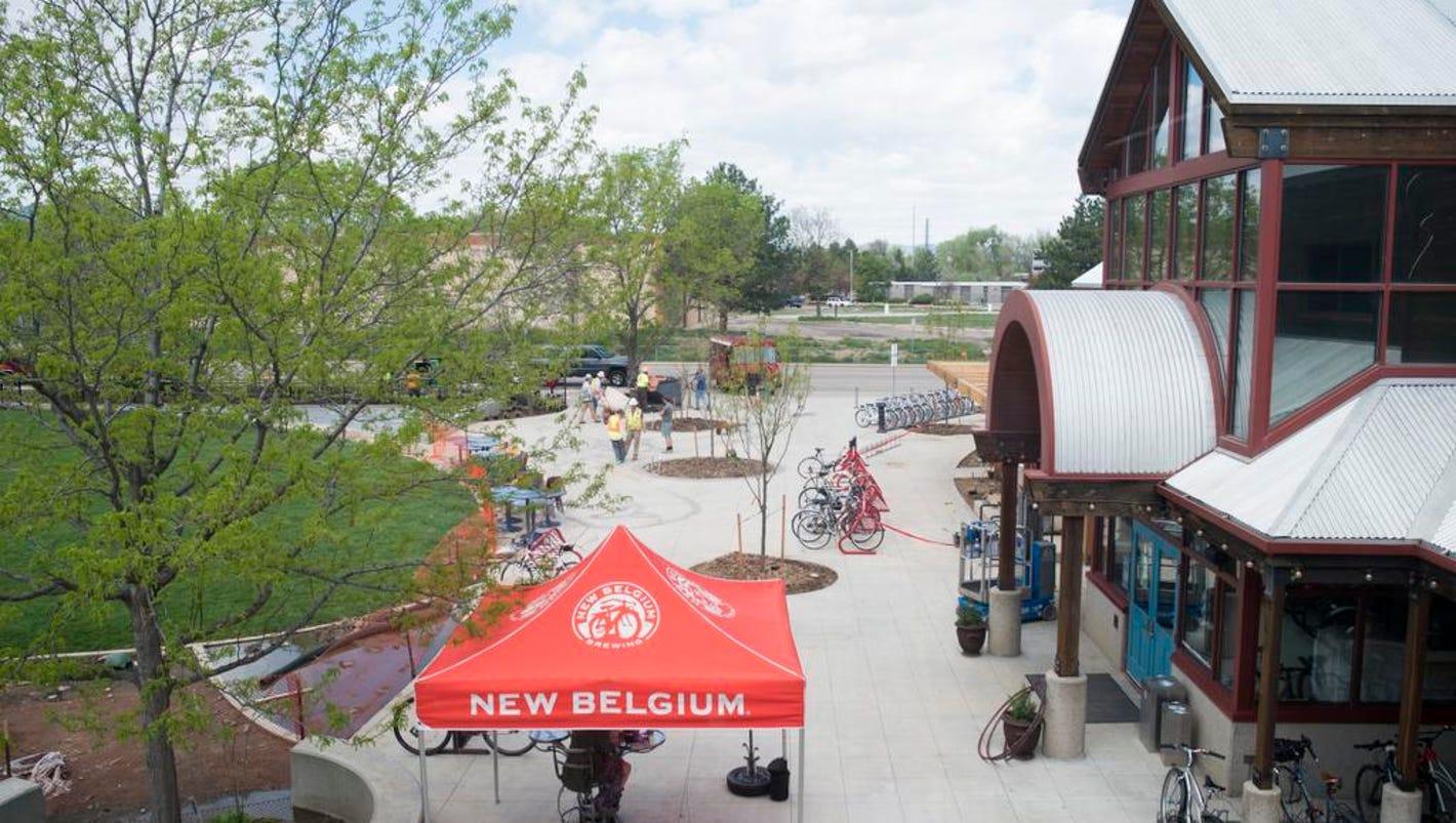 Fort Collins Co Food Bank