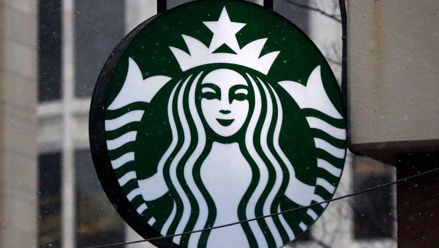 Starbucks will close its Teavana mall-based tea stores