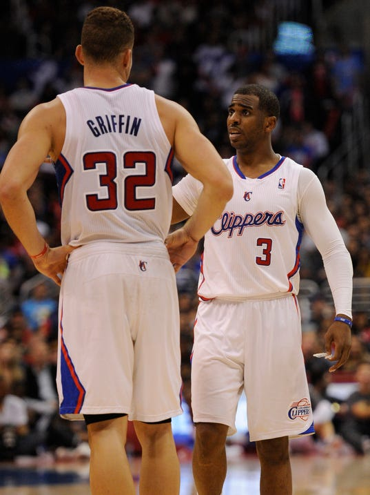 4-22-blake-cp3-clippers