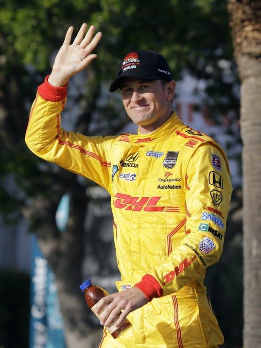 2014 384774176-IndyCar_St_Pete_Auto_Racing_FLCO121_WEB509803.jpg_20140330.jpg