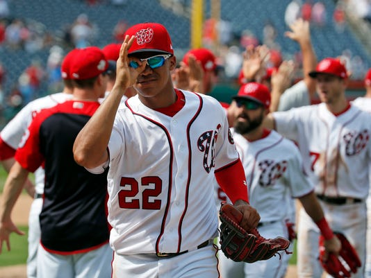 APTOPIX_Braves_Nationals_Baseball_90015.jpg