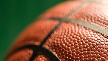 High school basketball, Dec. 27