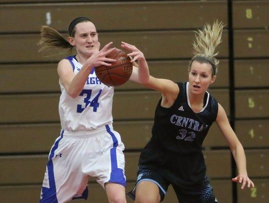 Brookfield Central-Oak Creek Basketball-6