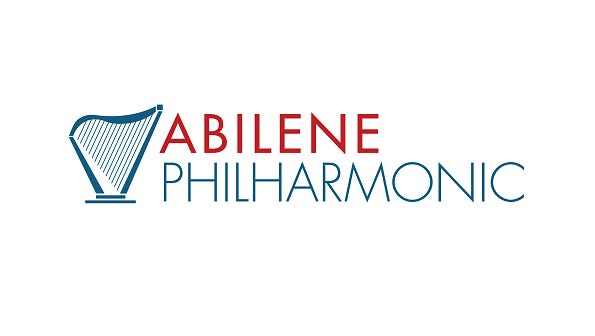 Abilene Philharmonic