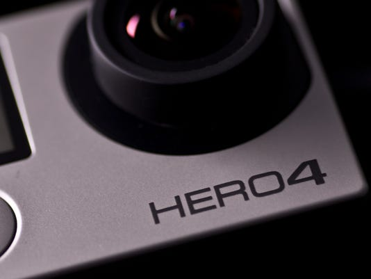 635594462778625573-gopro-hero-4-silver-review-hero