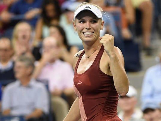 2014-02-09-Wozniacki