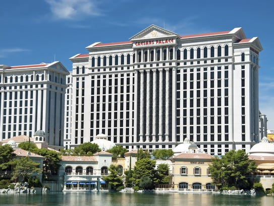 Discount Las Vegas 4 Coupons Groupons And Deals