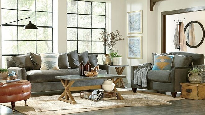 Check out Wayfair's amazing deals on almost everything!