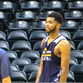 Video | Andrew Harrison on pre-draft workout with Pacers