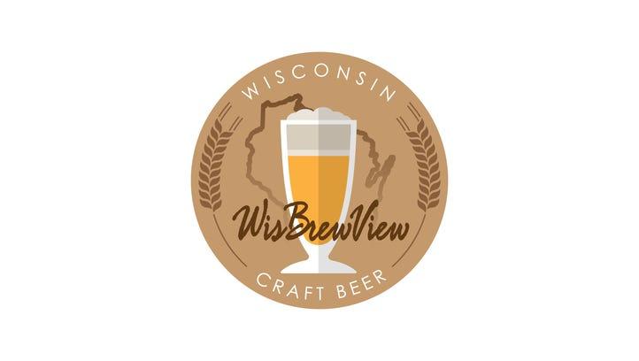 Get beer smart with WisBrewView Facebook Live