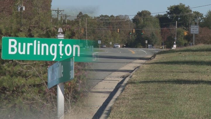 Police asking for help identifying woman hit, killed