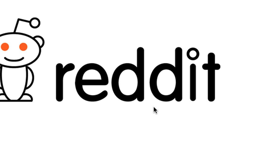 Reddit CEO apologizes for altering Trump thread comments