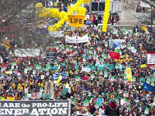 pro-life demonstration.jpg