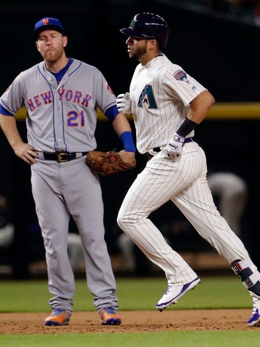 636646197136776968-Mets-Diamondbacks-Baseball-18696129.JPG
