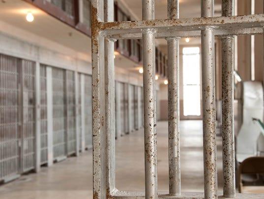 Texas-Tribune-Jail-Prison-Bars-1.jpg