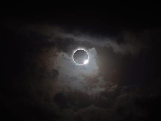 636385787303541373-Eclipse-filer-NASA.jpg