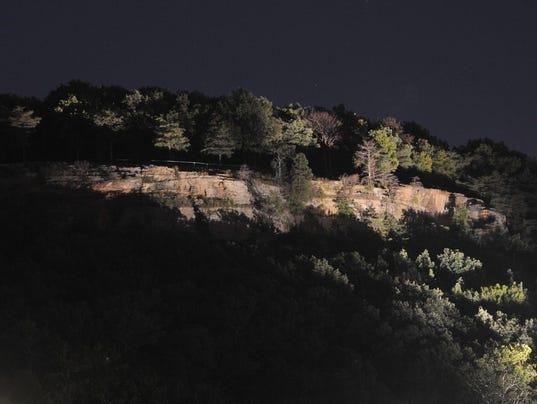 Mt-Pleasant-lights.jpg