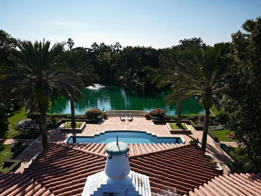 636612844082478083-view-of-pond.jpg