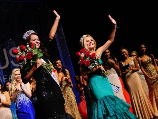 Road to Miss Teen USA 2015, finals August 22, 2015 635529880491320008-Jessica-and-Hayden