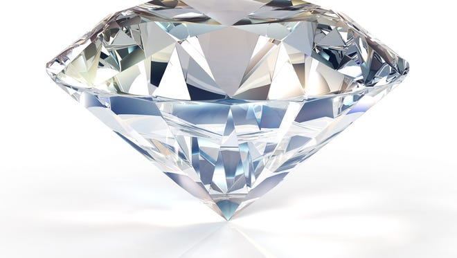 Diamonds to be discussed at HCE meeting