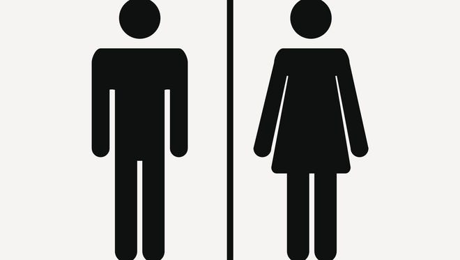 HB 2414 and SB 2387 would make public school students use bathrooms designated for the sex on their birth certificates.