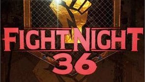 Fight Night 36